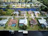 5257 Boyle Terrace - Photo 46