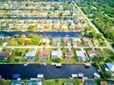 5257 Boyle Terrace - Photo 48