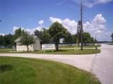 5257 Boyle Terrace - Photo 50