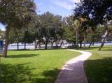 5318 Chaney Terrace - Photo 72
