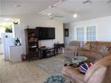 14472 Fort Myers Avenue - Photo 18