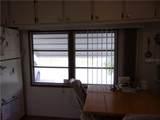 6846 Amoko Court - Photo 10