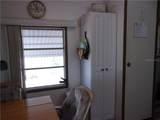 6846 Amoko Court - Photo 7