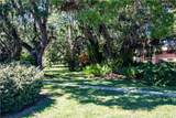 1515 Forrest Nelson Boulevard - Photo 21