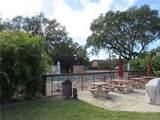 1515 Forrest Nelson Boulevard - Photo 26