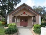 1515 Forrest Nelson Boulevard - Photo 31