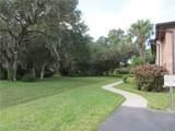 1515 Forrest Nelson Boulevard - Photo 32