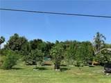 632 Aqui Esta Drive - Photo 20
