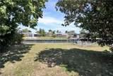 9656 Marina Drive - Photo 30