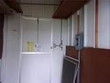 6813 Haawi Court - Photo 14