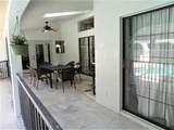 21270 Giddings Avenue - Photo 30
