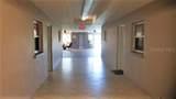 3100 Harbor Boulevard - Photo 26