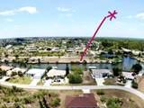 15536 Avery Road - Photo 1