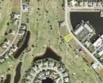 3559 Bal Harbor Boulevard - Photo 1