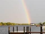 2344 Harbour Drive - Photo 75