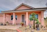 24392 Cabana Road - Photo 2