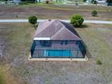 24392 Cabana Road - Photo 4