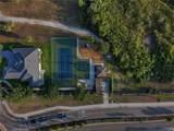 4061 Lea Marie Island Drive - Photo 10