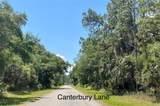 1456 Canterbury Lane - Photo 5
