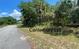 1456 Canterbury Lane - Photo 6
