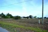 15530 Meacham Circle - Photo 2