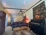 11935 Loop Terrace - Photo 11