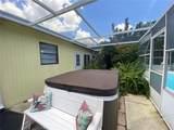 11935 Loop Terrace - Photo 18