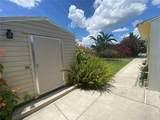 11935 Loop Terrace - Photo 20