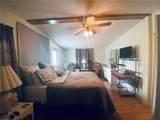 11935 Loop Terrace - Photo 23