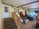 11935 Loop Terrace - Photo 9