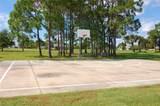 16130 Minorca Drive - Photo 10