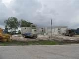 16122 Minorca Drive - Photo 17