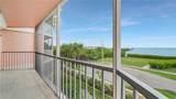 1031 Retta Esplanade - Photo 1