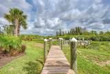 15104 Spanish Point Drive - Photo 65