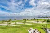 1425 Park Beach Circle - Photo 20