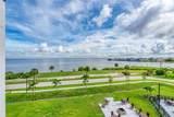 1425 Park Beach Circle - Photo 21