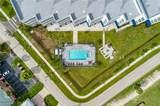 1425 Park Beach Circle - Photo 40