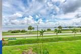1425 Park Beach Circle - Photo 10