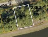 Lot 21 BLK 2382 Torrington Street - Photo 1