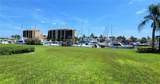 3250 Southshore Drive - Photo 12