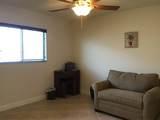 3319 2ND Terrace - Photo 14