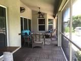 3319 2ND Terrace - Photo 19