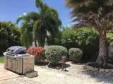 3319 2ND Terrace - Photo 22