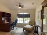 3319 2ND Terrace - Photo 7