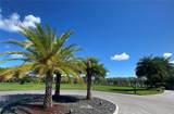 2000 Padre Island Drive - Photo 4