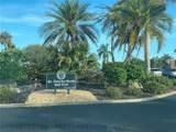 2000 Padre Island Drive - Photo 9