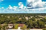 3456 Culpepper Terrace - Photo 60