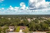 3456 Culpepper Terrace - Photo 61