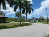 10697 Ayear Road - Photo 4