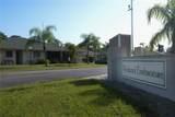 24540 Harborview Road - Photo 1